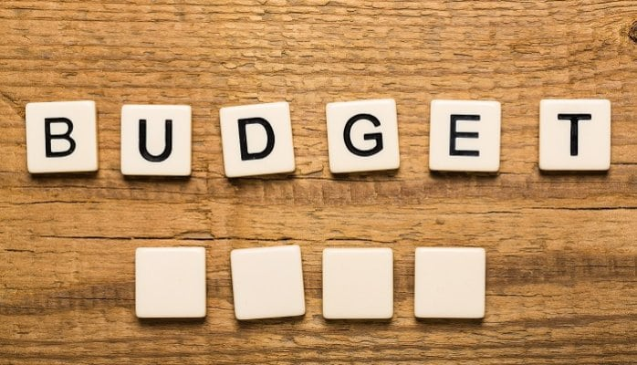 Federal Budget 2016-2017 Supernnuation