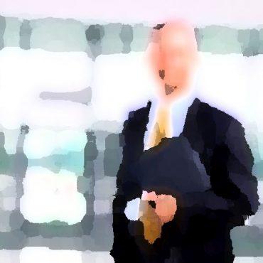 lawyer-team-9.jpg