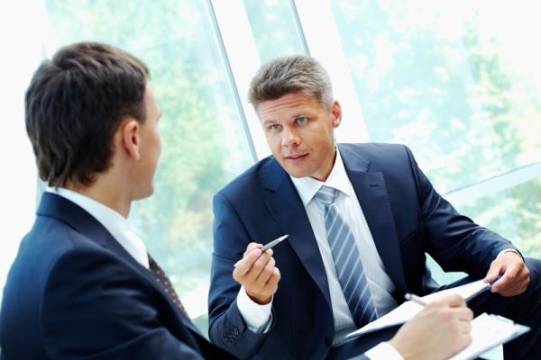 BUSINESS RISK ADVISORY ADVICE