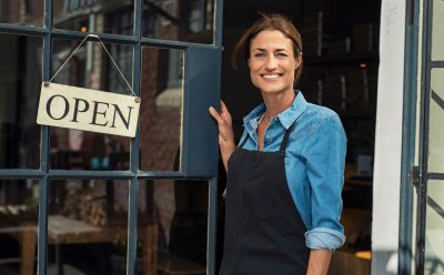 What Every Business Proprietor Should Know